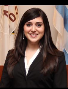 Gabrielle Romano (5)